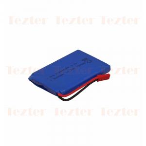 Аккумулятор для тестера серий TSN/TIP-3,5