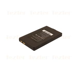 Аккумулятор для тестера серии TIP-7(5000mAh)