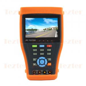 TIP-OT-M-4,3 (Замена-TIP-HOL-MT-7,арт 11856)