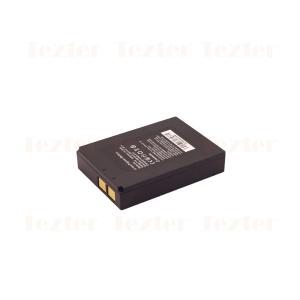 Аккумулятор для тестера серии TIP-4,3(4600mAh)